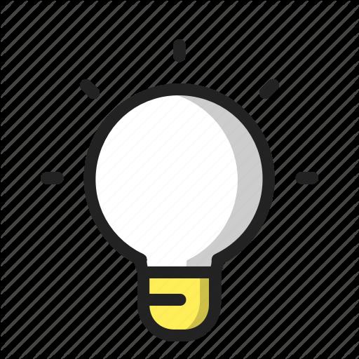 Tips_lamp_idea